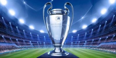 Vocabulario chino de fútbol: Final Champions League 2015 – Barcelona vs Juventus